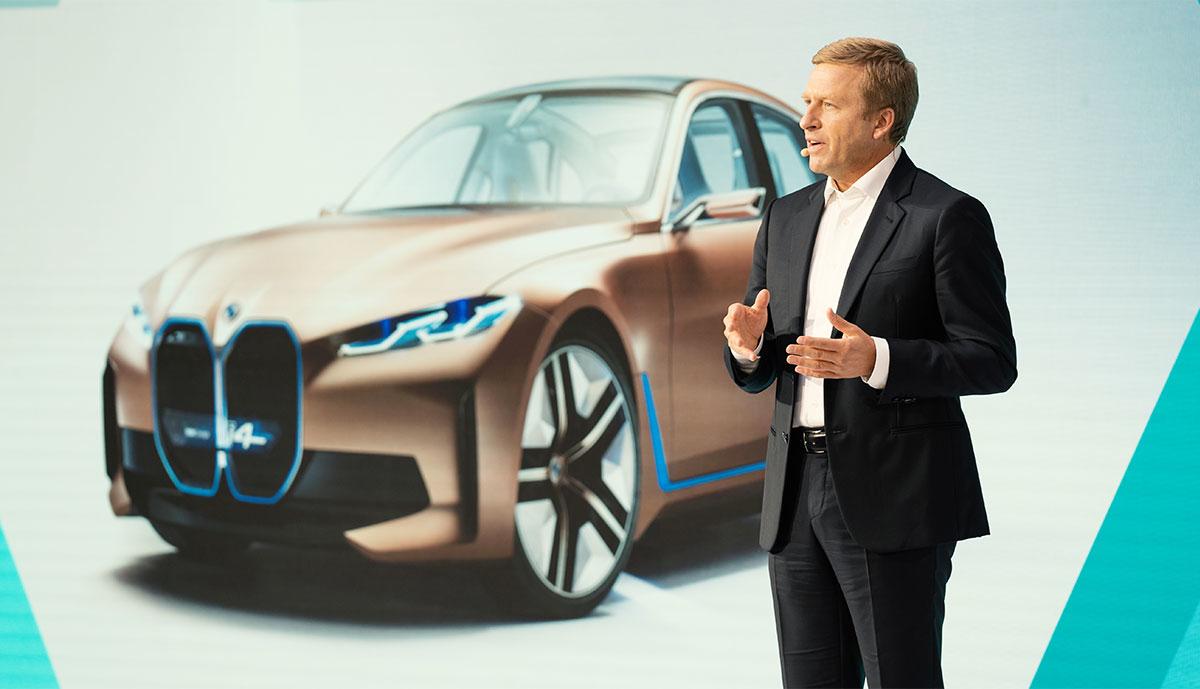 BMW-Zipse