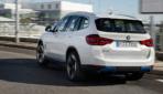 BMW iX3-2020-3