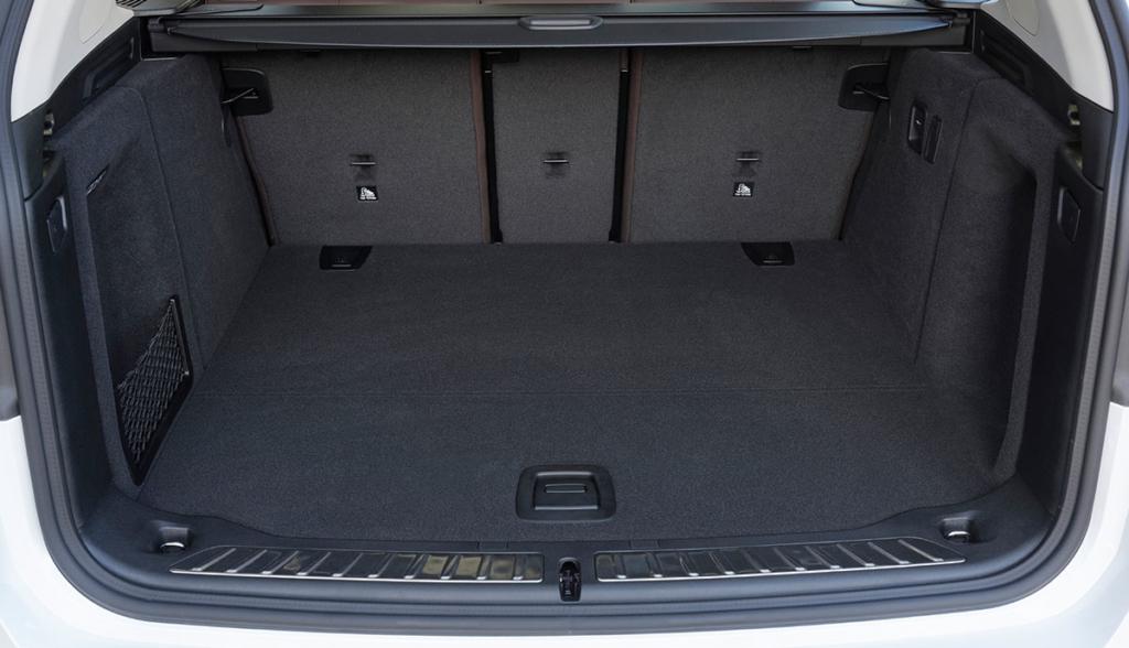 BMW iX3-2020-4