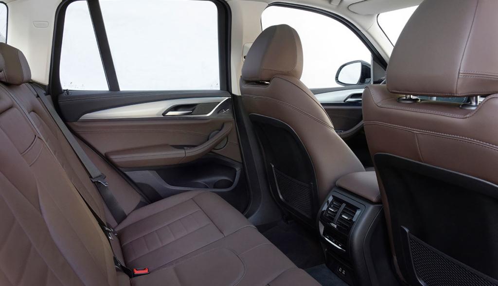 BMW iX3-2020-6