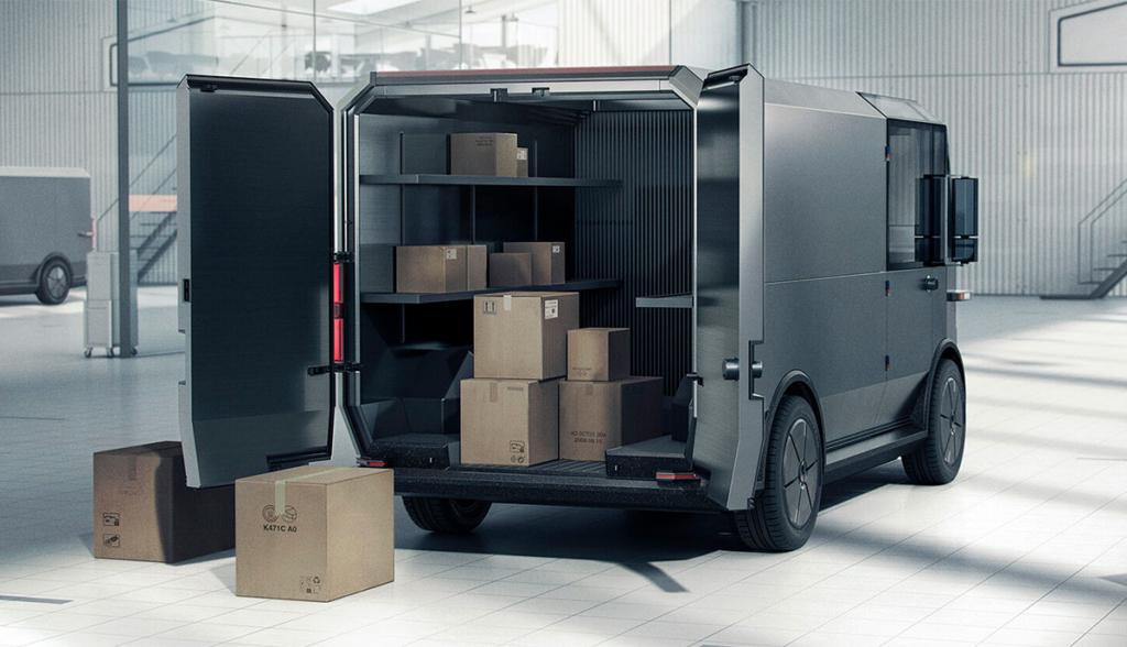 Canoo-Multi-Purpose-Delivery-Vehicle-2020-10