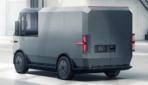 Canoo-Multi-Purpose-Delivery-Vehicle-2020-11