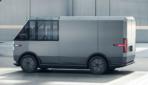Canoo-Multi-Purpose-Delivery-Vehicle-2020-12