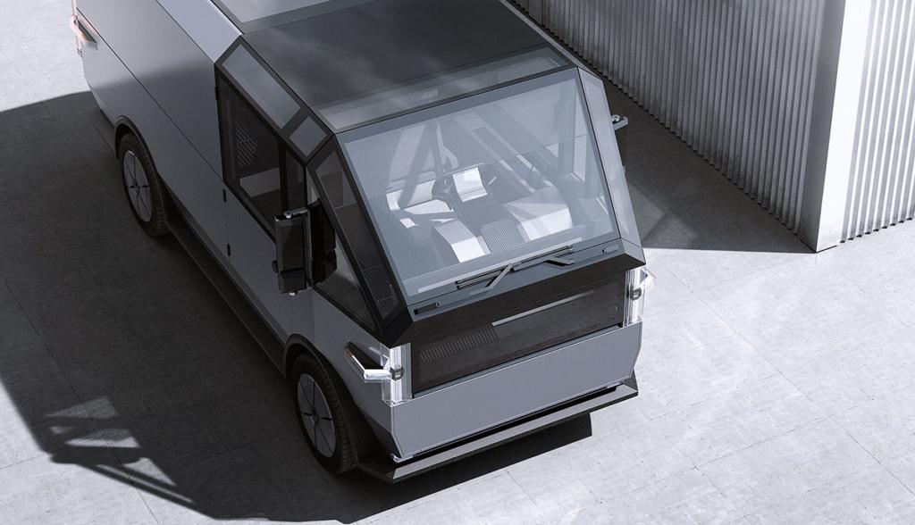 Canoo-Multi-Purpose-Delivery-Vehicle-2020-13