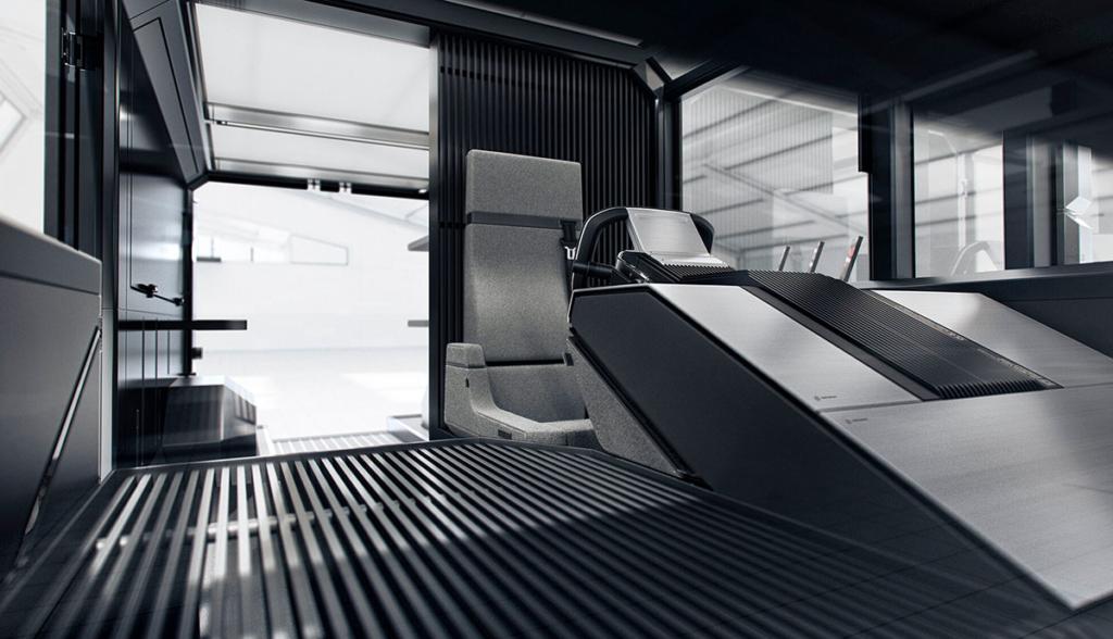 Canoo-Multi-Purpose-Delivery-Vehicle-2020-2