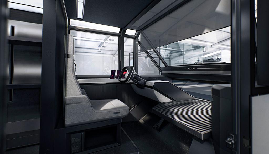 Canoo-Multi-Purpose-Delivery-Vehicle-2020-3