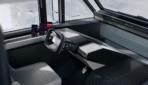 Canoo-Multi-Purpose-Delivery-Vehicle-2020-4