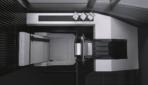 Canoo-Multi-Purpose-Delivery-Vehicle-2020-5