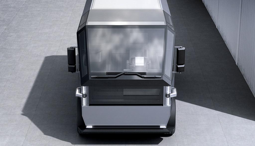 Canoo-Multi-Purpose-Delivery-Vehicle-2020-6