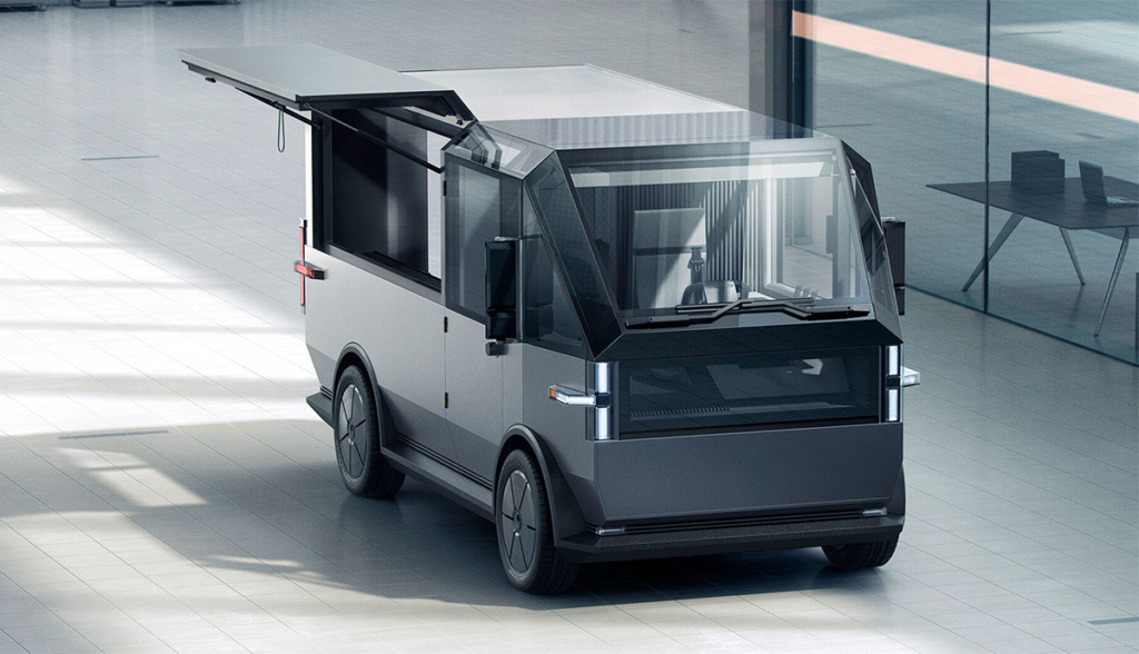Canoo-Multi-Purpose-Delivery-Vehicle-2020-7
