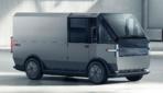 Canoo-Multi-Purpose-Delivery-Vehicle-2020-8