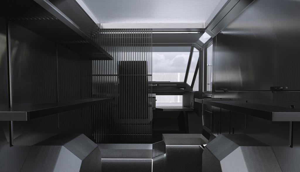 Canoo-Multi-Purpose-Delivery-Vehicle-2020-9