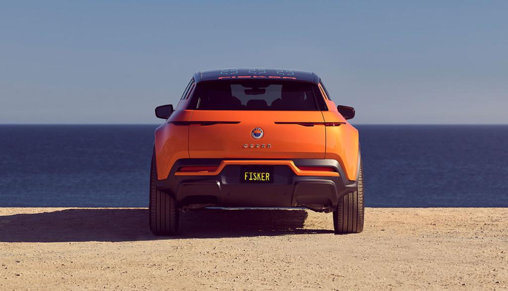 Fisker-Ocean-2020-orange-3