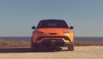 Fisker-Ocean-2020-orange-4