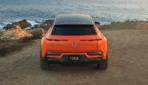 Fisker-Ocean-2020-orange-5