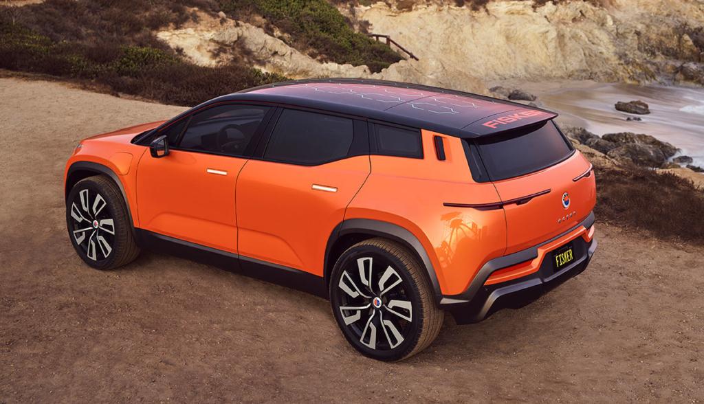 Fisker-Ocean-2020-orange-6