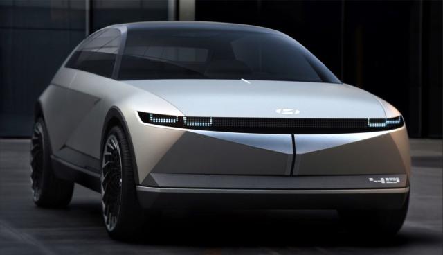 Hyundai-45-Elektroauto