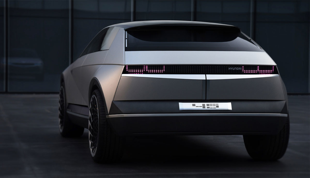 Hyundai-45-Elektroauto-Konzept3