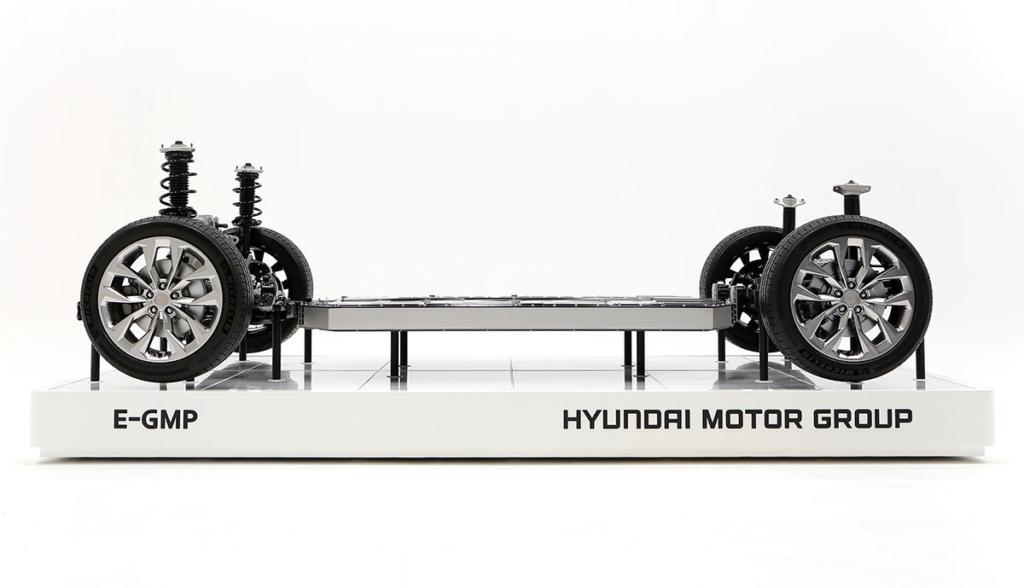 Hyundai E-GMP-Plattform-2020-3