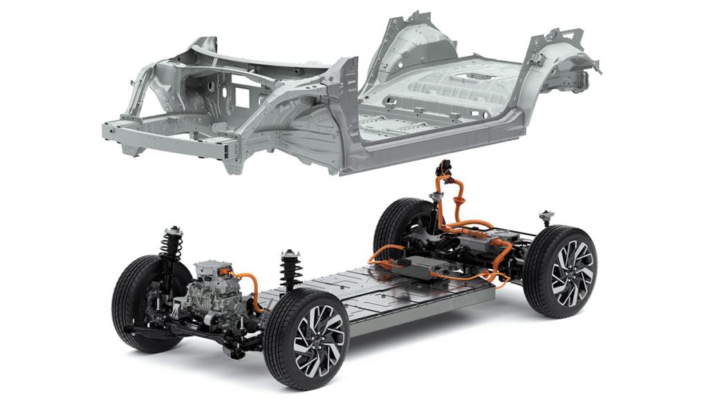Hyundai E-GMP-Plattform-2020-4