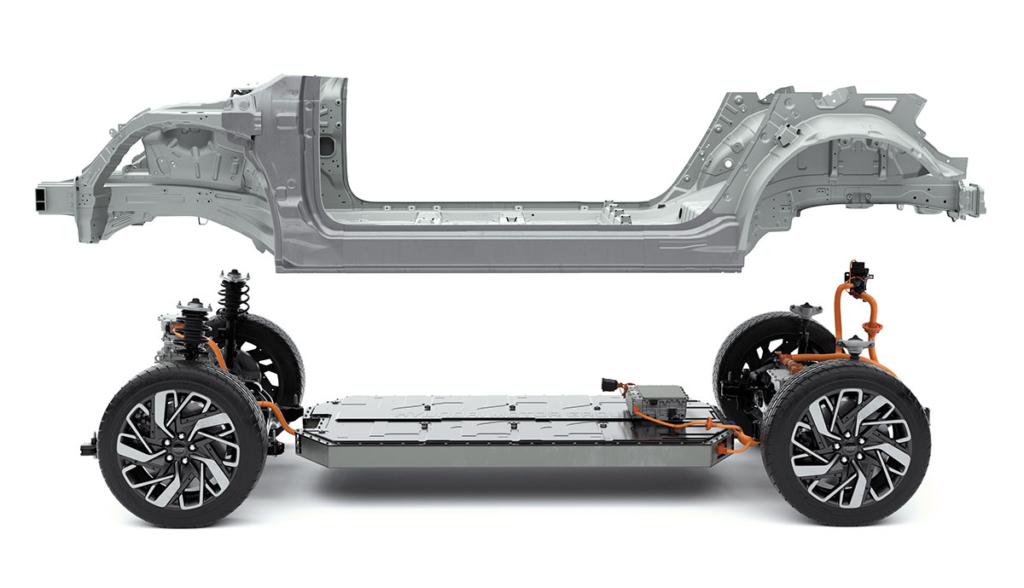 Hyundai E-GMP-Plattform-2020-5