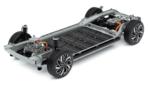 Hyundai E-GMP-Plattform-2020-6