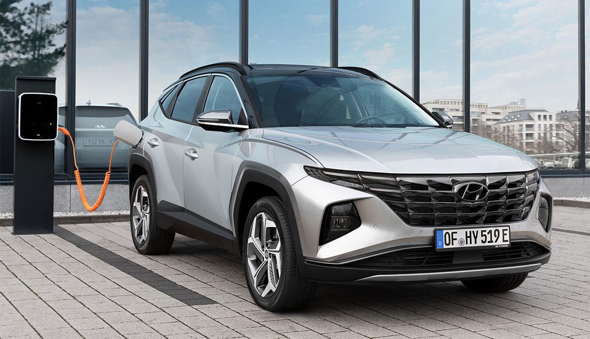 Hyundai-Tucson-Plug-in-Hybrid