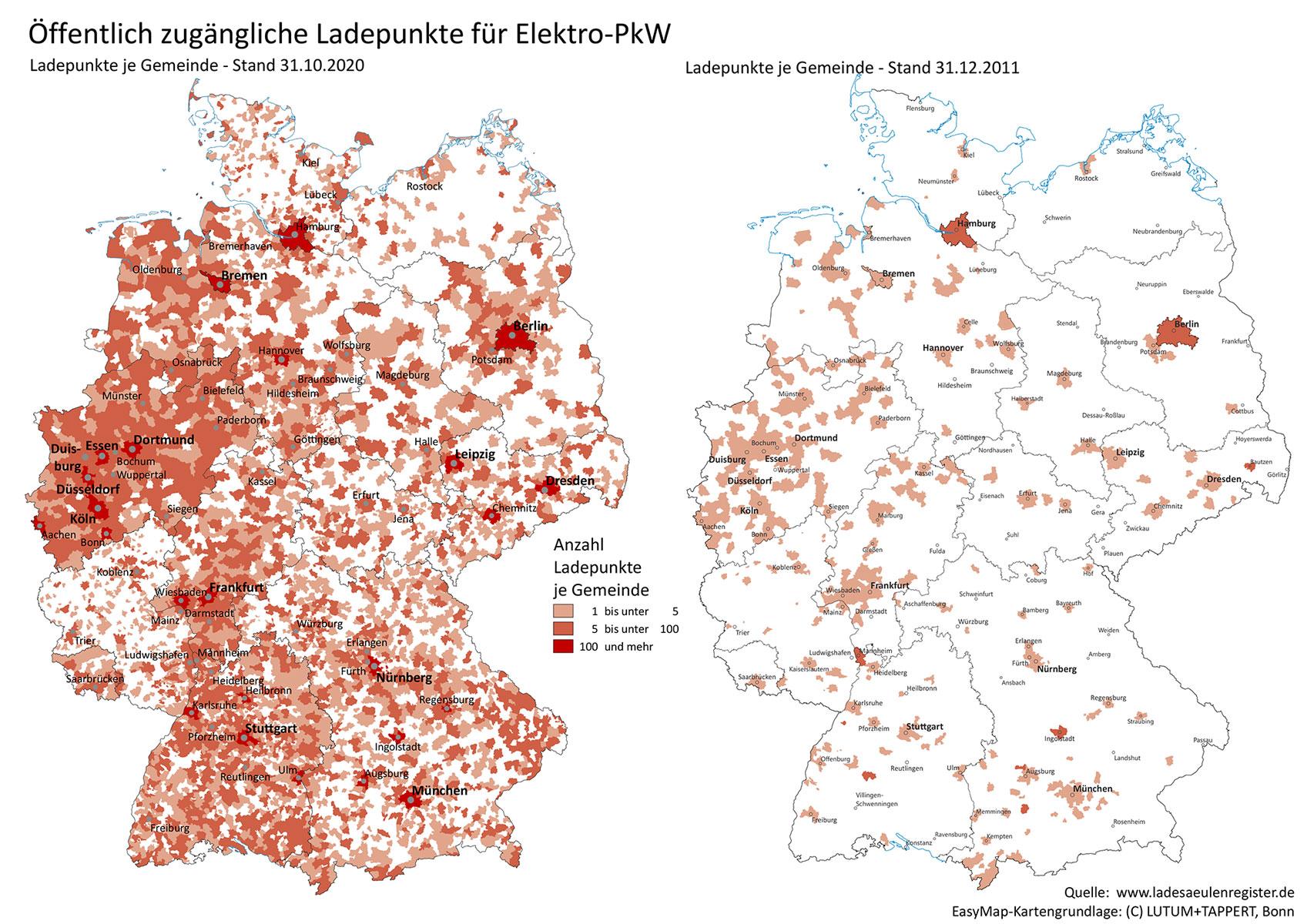 Ladepunkte-je-Gemeinde-(Vergleich-zu-2011)