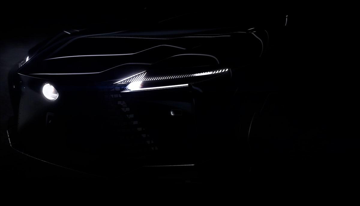 Lexus-Konzeptfahrzeug-2021