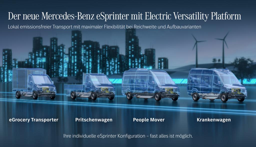 Mercedes-EVP-2020-2