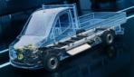 Mercedes-EVP-2020-3