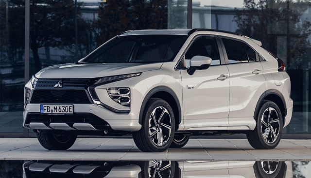 Mitsubishi-Eclipse-Cross-Plug-in-Hybrid-2020-3