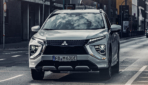 Mitsubishi-Eclipse-Cross-Plug-in-Hybrid-2020-5