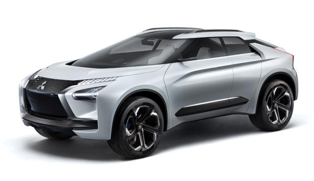 Mitsubishi-e-Evolution-concept-2017-1