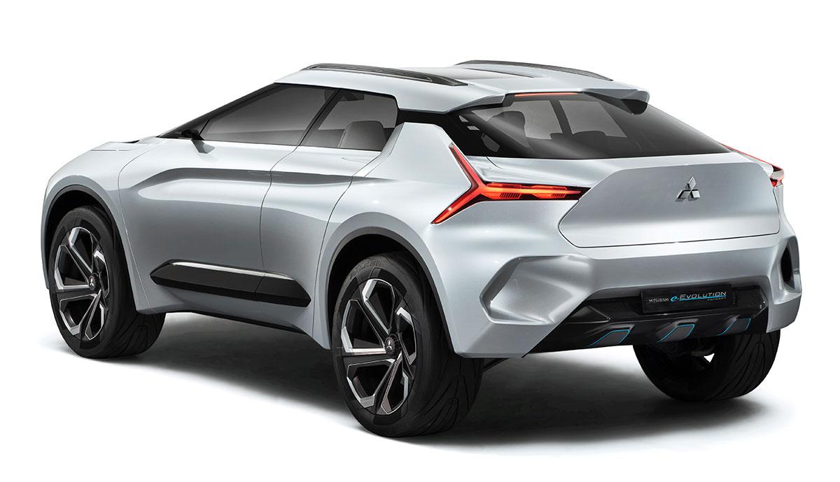 Mitsubishi-e-Evolution-concept-2017-2