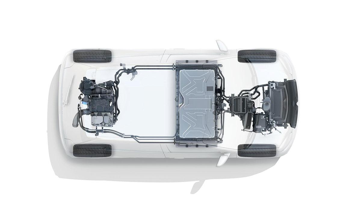 Renault-Twingo-Electric-Batterie