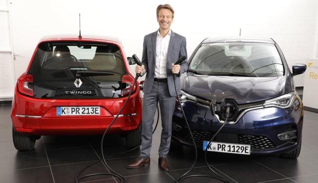 Renault-Uwe-Hochgeschurtz