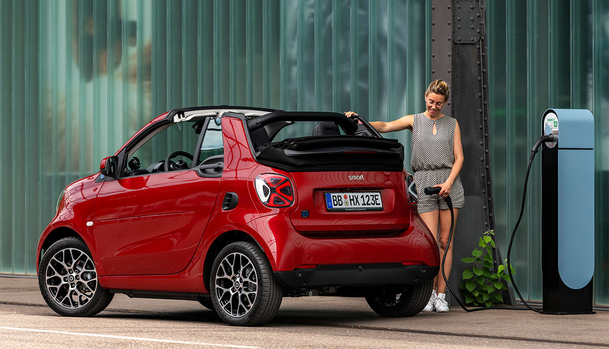 Smart-ForTwo-laedt
