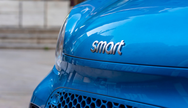 Smart-Front-2