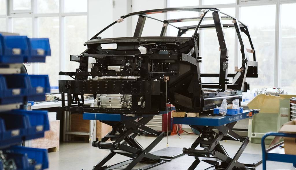 Sono-Sion-Prototyp-2021-3