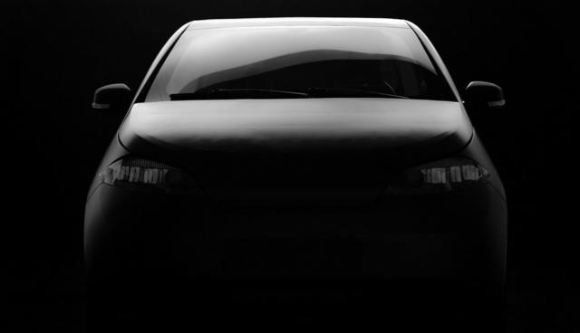 Sono-Sion-Prototyp-2021-4