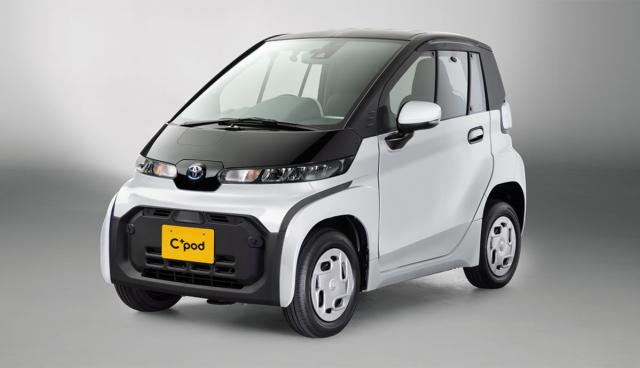 Toyota-C+pod-2020-2