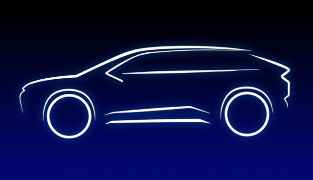 Toyota Elektroauto-SUV-2020-1