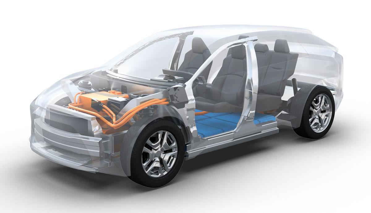Toyota Elektroauto-SUV-2020-2