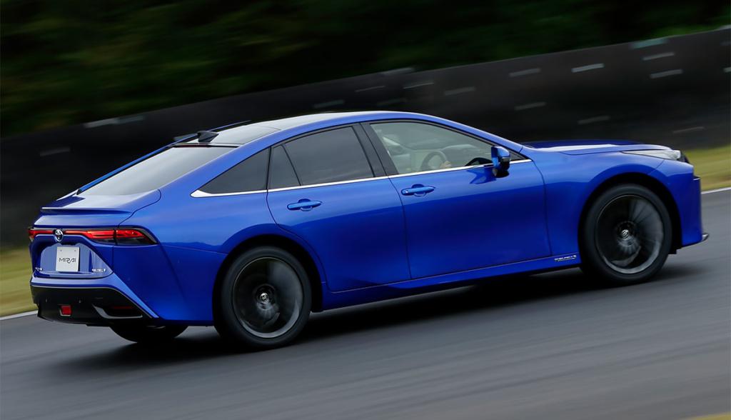 Toyota-Mirai-2020-5