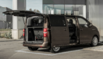 Toyota-Proace-Verso-Electric-2020-11