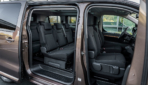 Toyota-Proace-Verso-Electric-2020-2