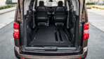 Toyota-Proace-Verso-Electric-2020-4