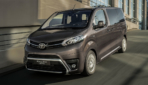 Toyota-Proace-Verso-Electric-2020-5