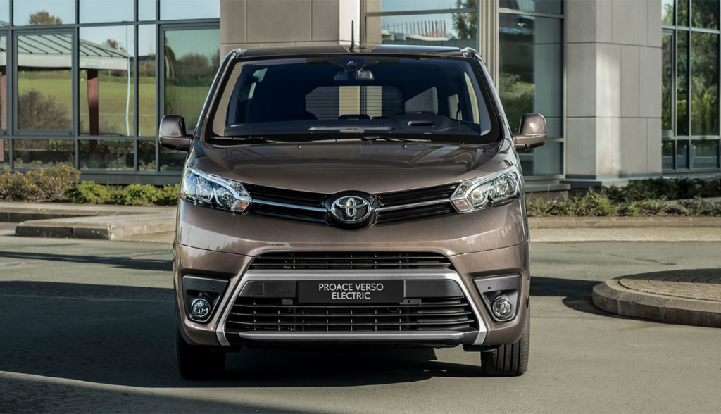 Toyota-Proace-Verso-Electric-2020-6